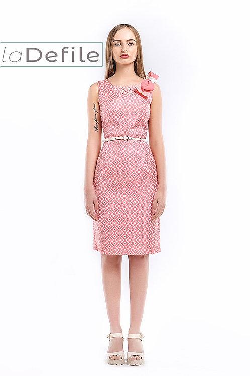 Nelva Платье 5385