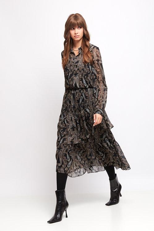 Favorini Платье 31679