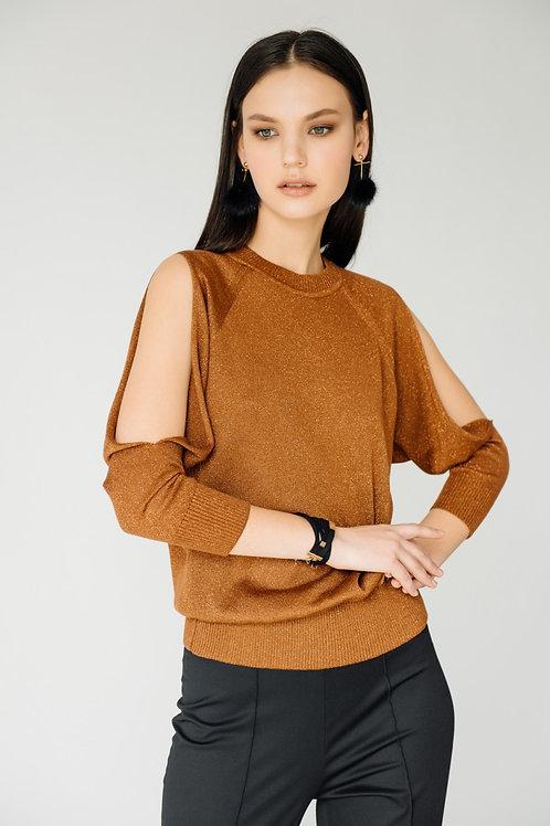 Burvin Блуза 5956