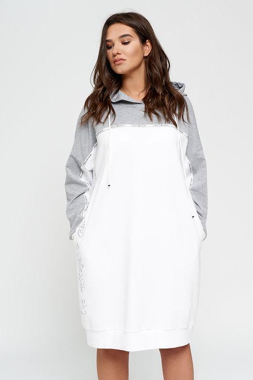 Burvin Платье  8053
