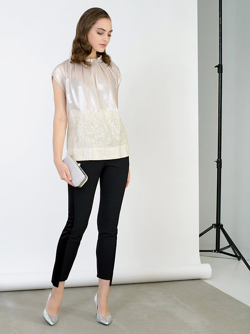 Burvin блуза 6606
