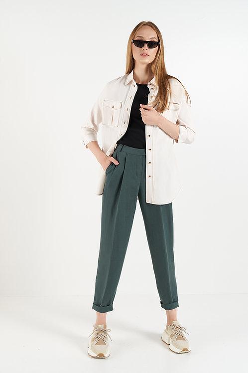 Burvin брюки 7324