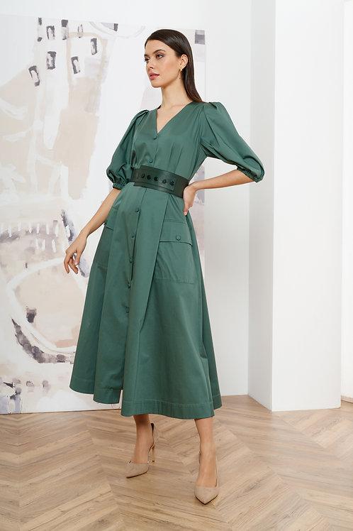 Noche Mio Платье Matisse