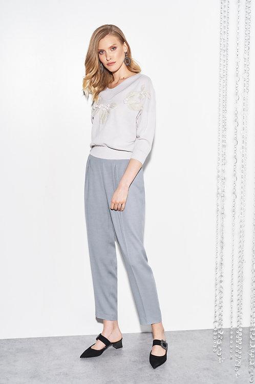 Burvin блуза 7294