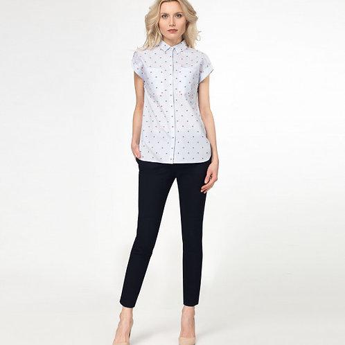 Prio блуза 403940