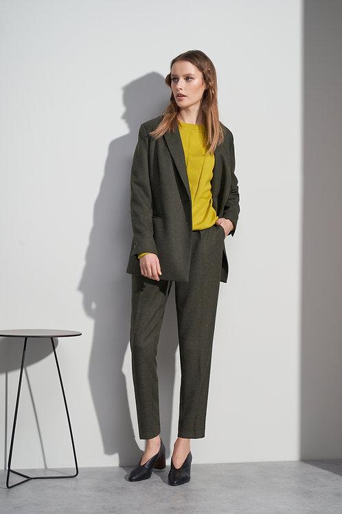 Burvin брюки 7129