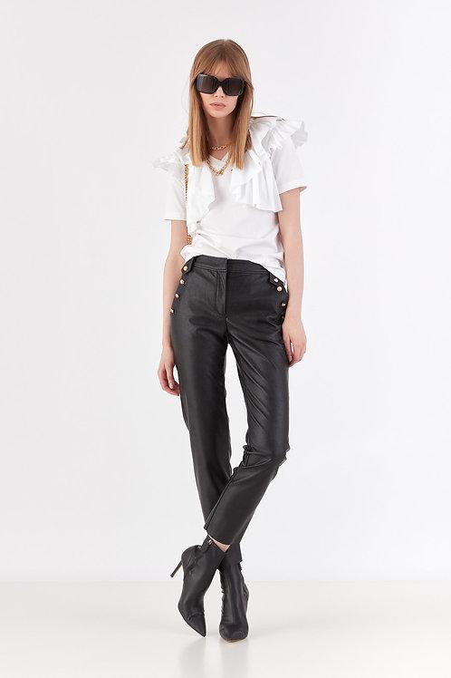 Lakbi брюки 52104