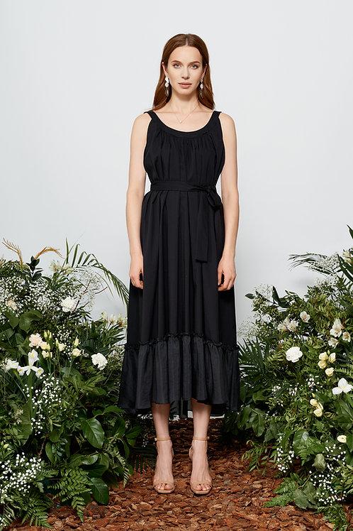 Burvin Платье 8046