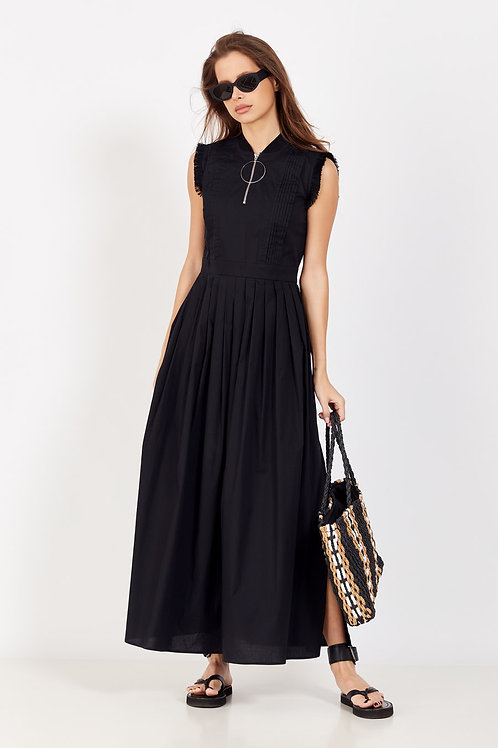 Favorini Платье 31541