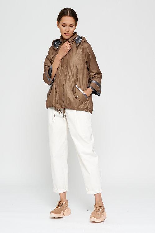 Burvin Куртка 7849