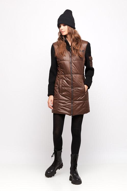 Favorini куртка 31159