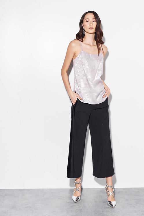 Burvin блуза 7220