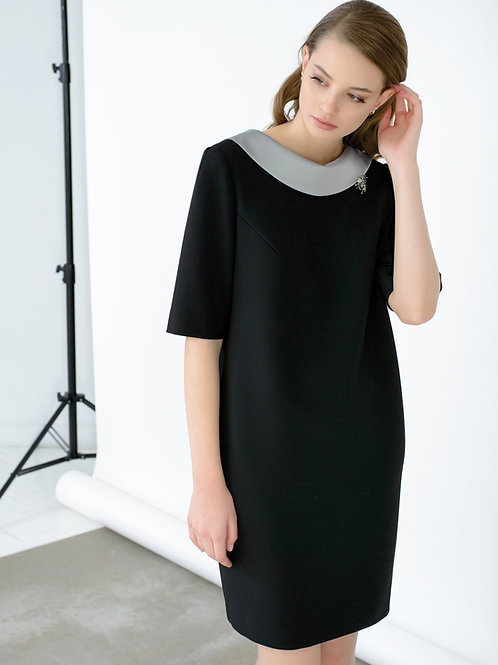 Burvin платье 6651