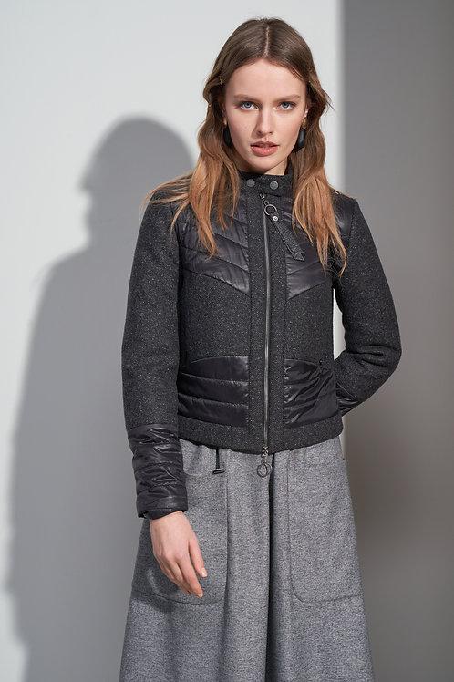 Burvin куртка 6991-79