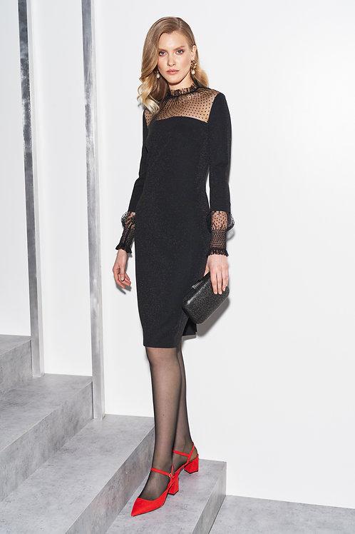 Burvin платье 7274