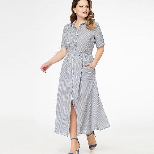 Panda платье 408180