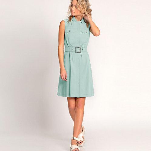 Prio 162880 платье