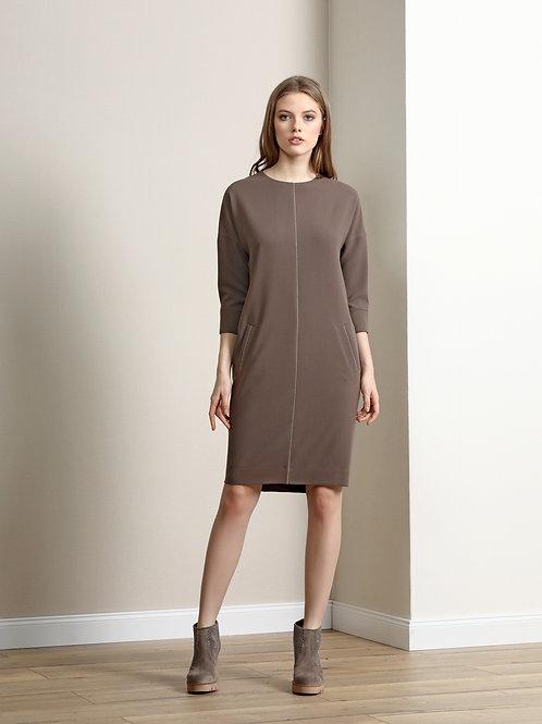Burvin Платье 5923