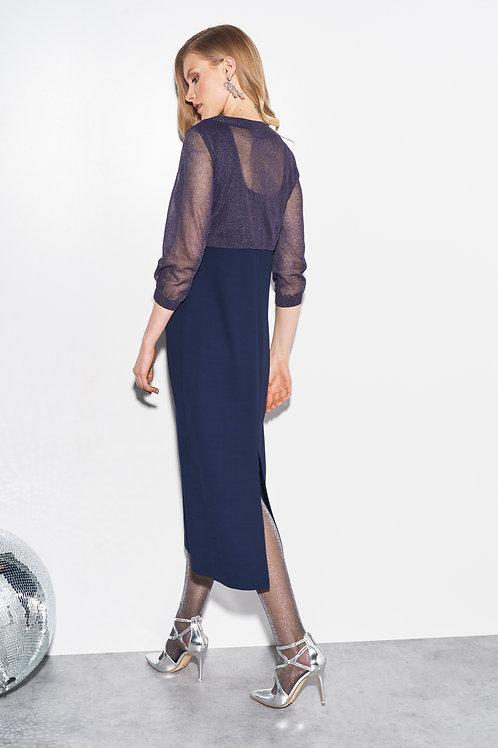Burvin Платье 7303
