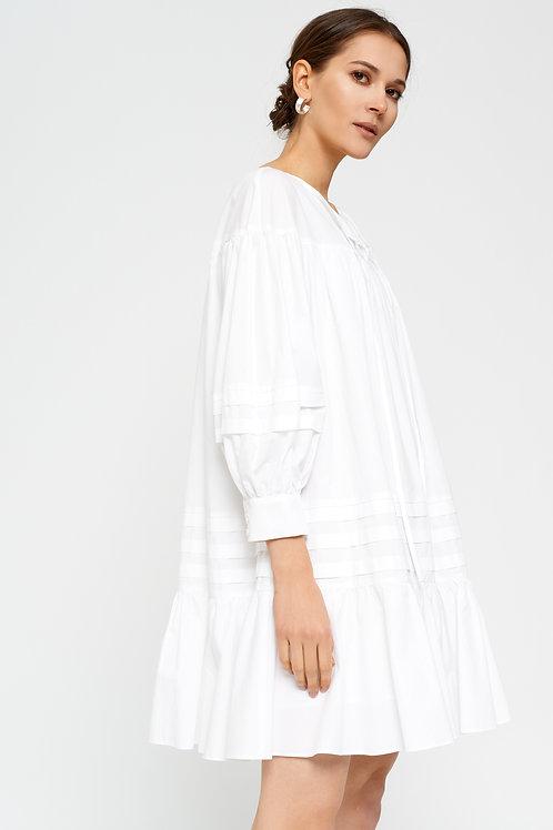 Burvin платье 7921