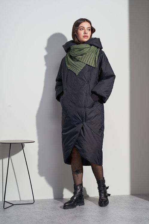 Burvin шарф 7150