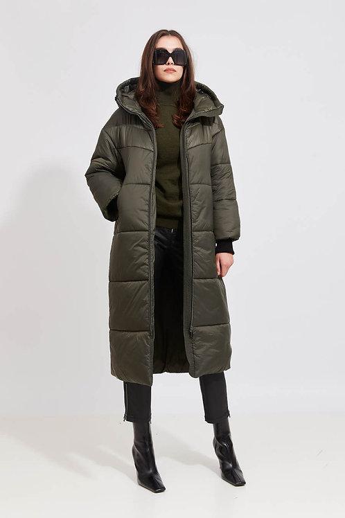 Lakbi пальто 52418