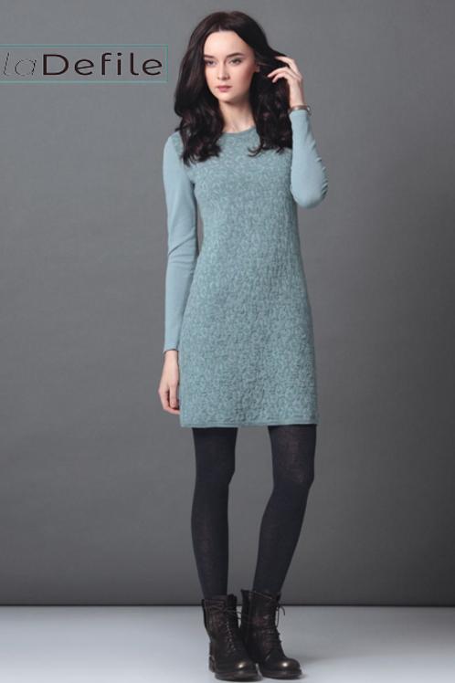 Burvin Платье 4713