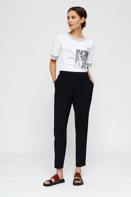Burvin Блуза 7992