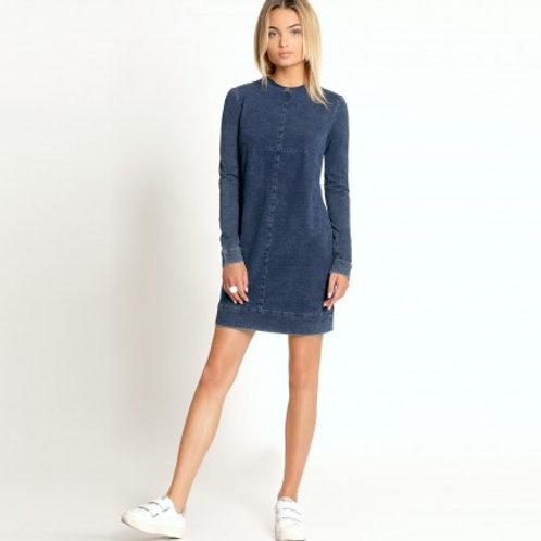 Prio платье 166380
