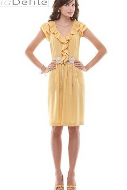 Nelva Платье 5330