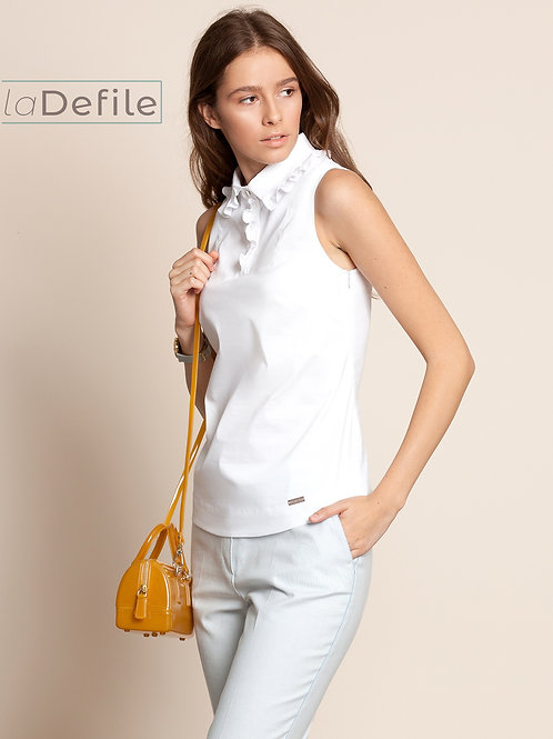 Burvin Блуза 5595