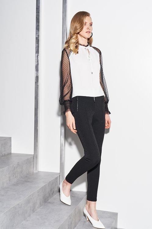Burvin блуза 7286