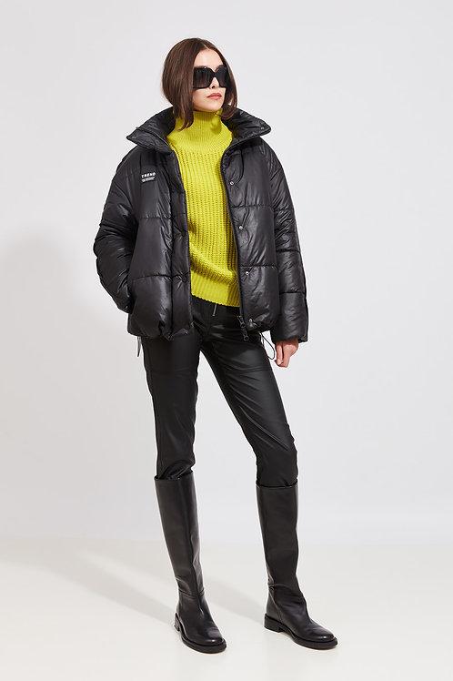 Lakbi куртка 52379