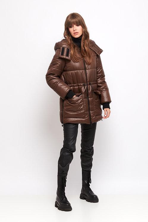Favorini куртка 31085