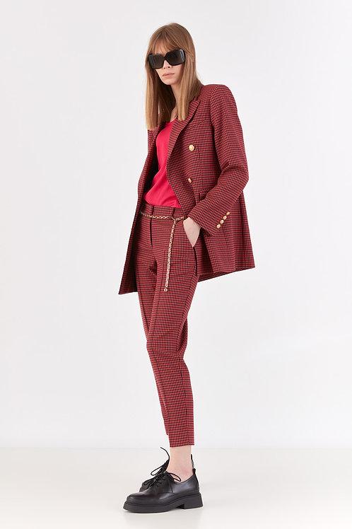 Lakbi брюки 52107
