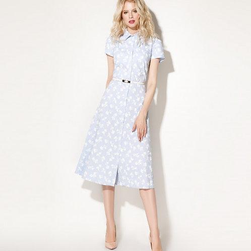 Prio 704180 платье