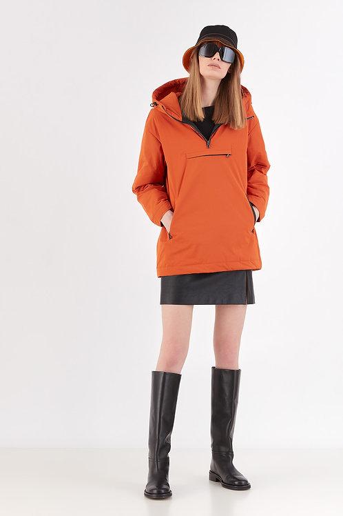 Lakbi куртка 52126