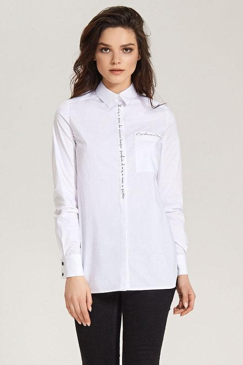 Panda рубашка 436040