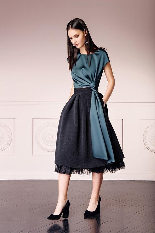 Burvin Блуза 5935