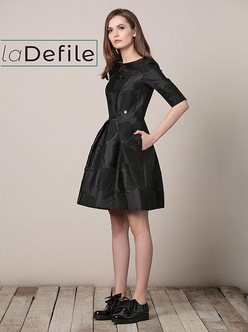 Burvin Платье 5125