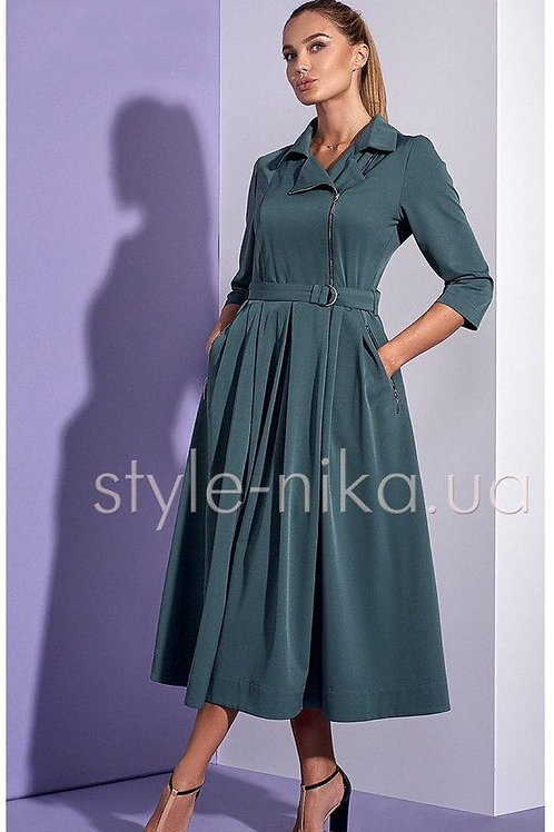 Платье Вилара