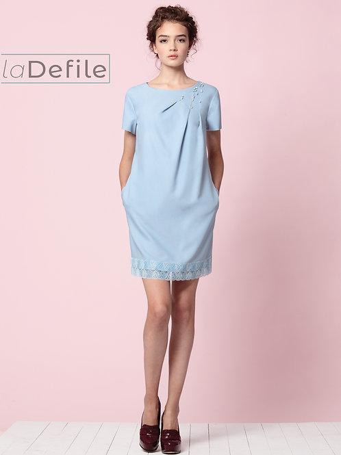 Burvin Платье 4938