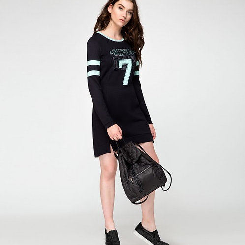 Prio платье 390580
