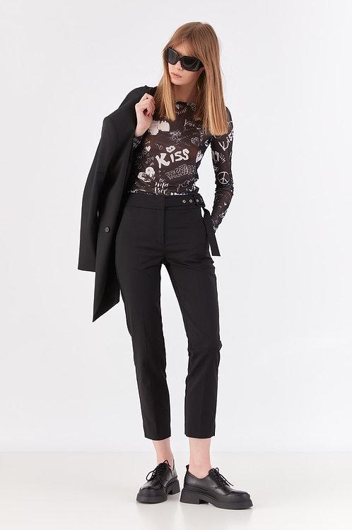 Lakbi блуза 52156