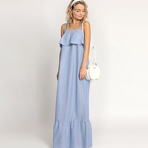Prio 138280 платье