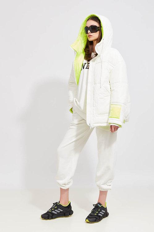Lakbi куртка  52419