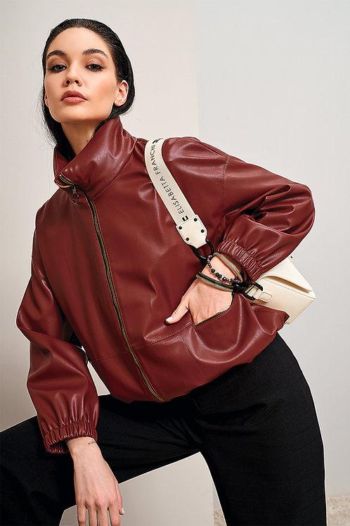 Noche Mio куртка Jela