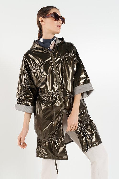 Burvin куртка 7353