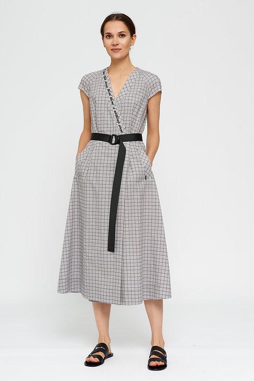 Burvin Платье 7943