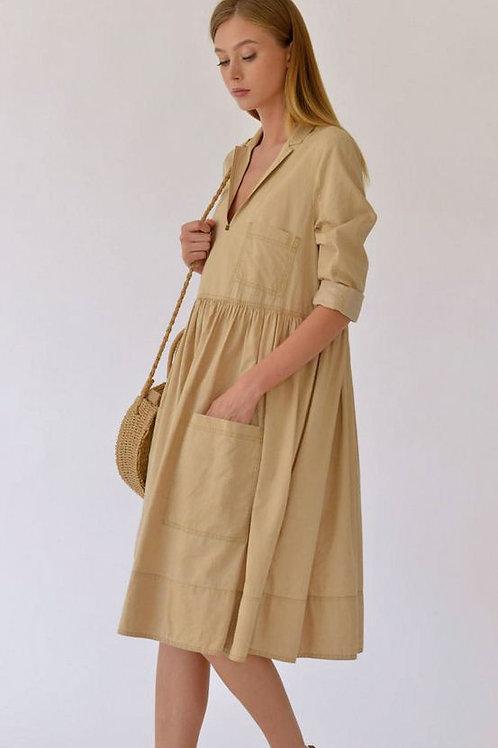 Burvin платье 6875